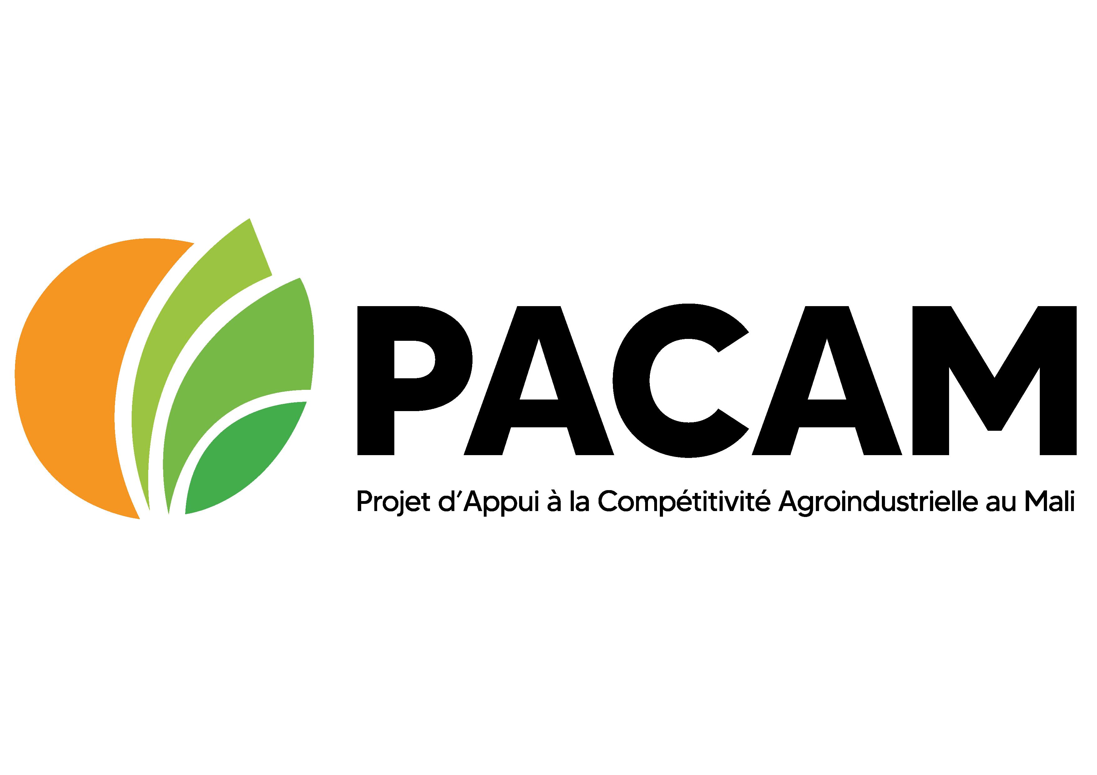 pacam_Plan_de_travail_1 logo