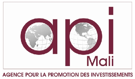 https://pacam.ml/wp-content/uploads/2018/02/Agence-societe-promotion-investissements-API-MALI.jpg