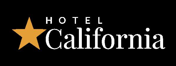 logo-hotel-california